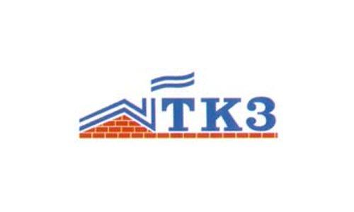 ОАО Тольяттинский кирпичный завод