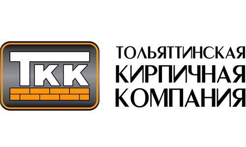Тольяттинская кирпичная компания