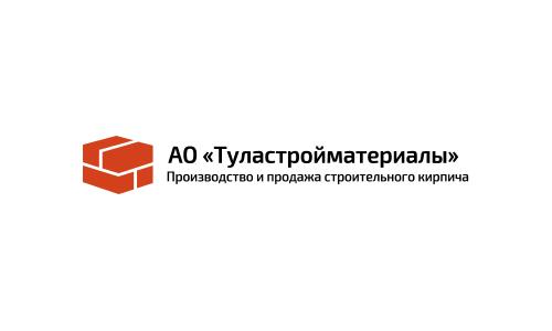 Липковский кирпичный завод (ЗАО Туластройматериалы)