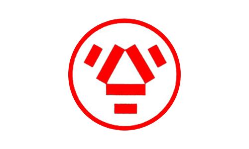 Завод строительных материалов «Альтаир»