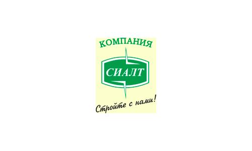 ООО «Компания «СИАЛТ»