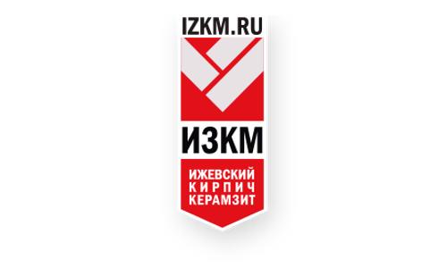ЗАО Ижевский завод керамических материалов