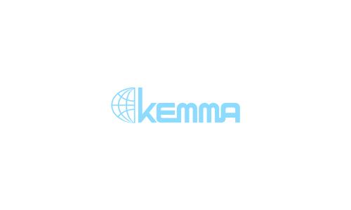 Челябинский завод стройиндустрии «КЕММА»