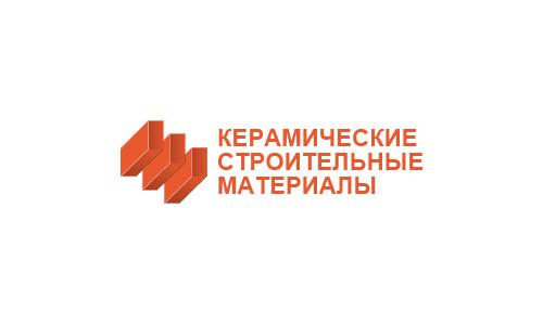 ООО Керамические строительные материалы