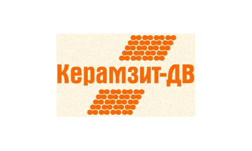 ПАО «Керамзит-ДВ»