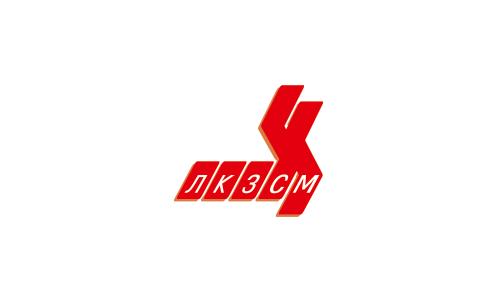 ООО «Ленинск-Кузнецкий завод строительных материалов»