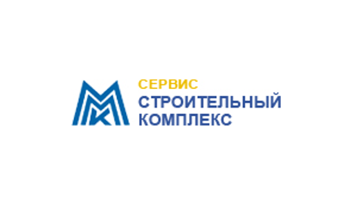 Завод керамических материалов «Керамик» (Агаповский кирпичный завод)