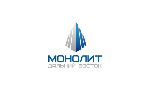 ООО «Монолит – Дальний Восток»
