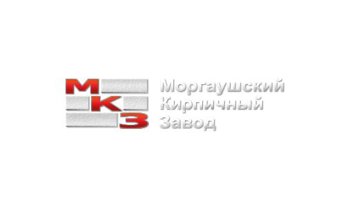 ЗАО Моргаушский кирпичный завод
