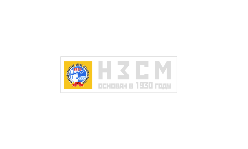 ОАО Новочебоксарский завод строительных материалов