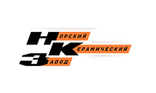 ЗАО «Норский керамический завод»