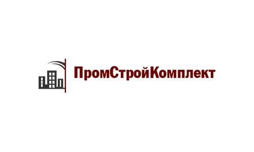 «ПромСтройКомплект»