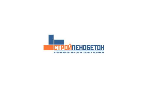 ПСК Стройпенобетон
