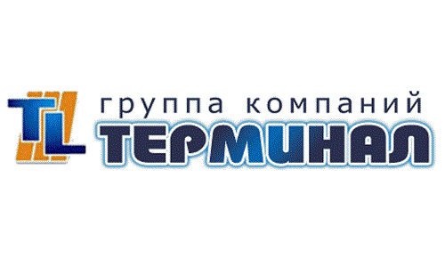 ООО Терминал-Строй