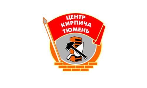 ООО «Центр кирпича»