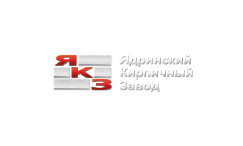 ЗАО Ядринский кирпичный завод