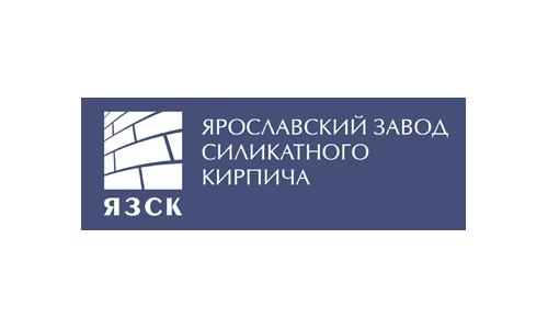 ОАО «Ярославский завод силикатного кирпича»