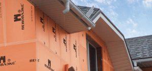 Можно ли утеплить кирпичный дом пеноплексом