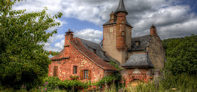 Сколько лет стоит кирпичный дом