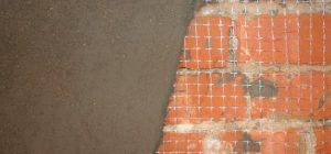 Какую сетку использовать для штукатурки стен